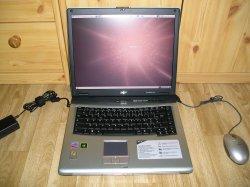 http://tfc.duke.free.fr/screens/hardware/AcerTM4150LMi.jpg