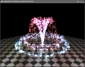 particlefountain picture